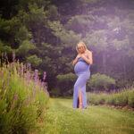 Maternity, Stella Ella Ola Photography,Brantford, Ontario, Photographer