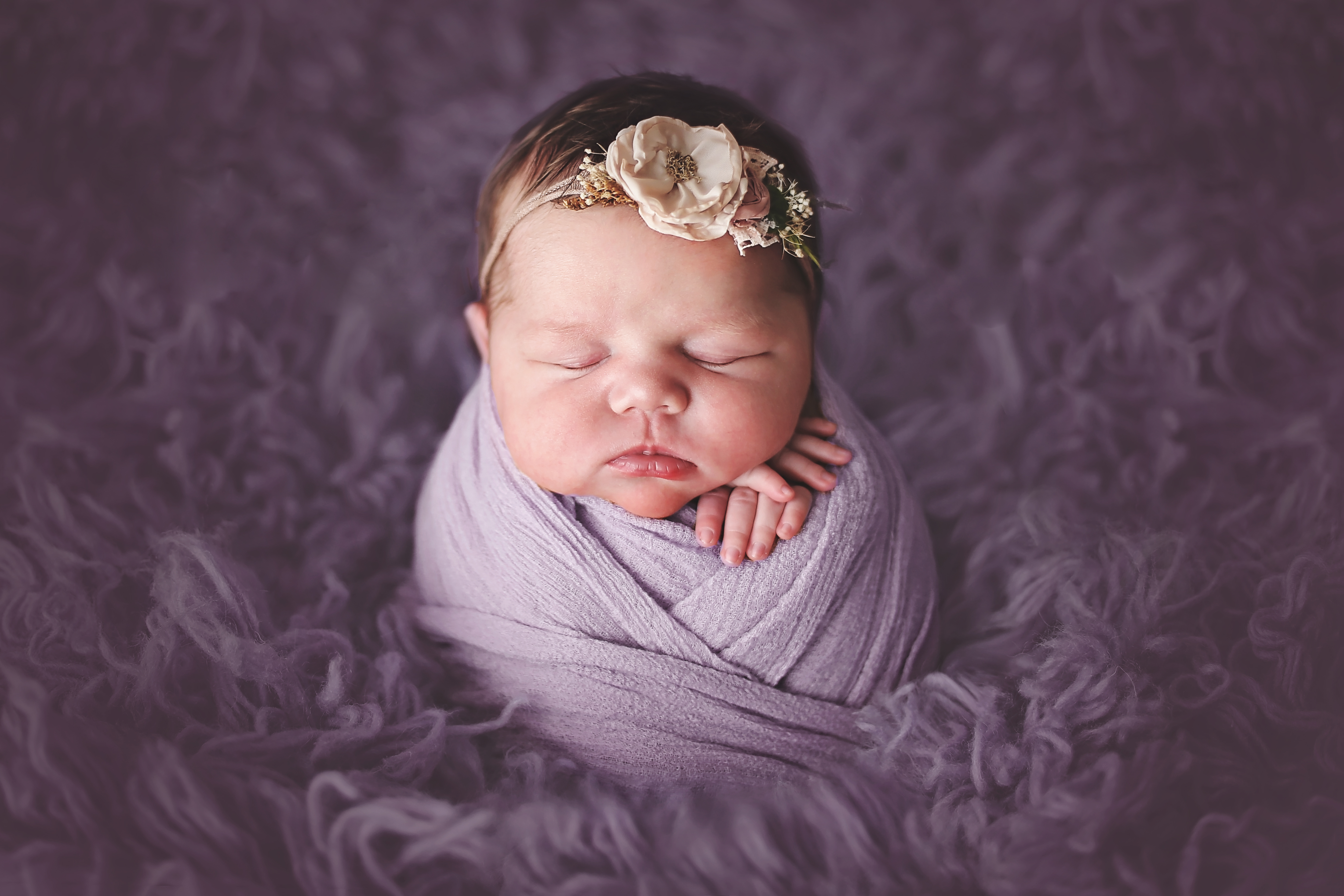 Newborn Photography Us