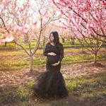 Stella Ella Ola Photography - Maternity